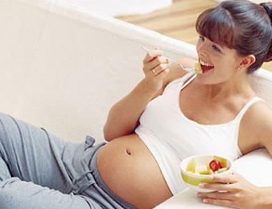 孕16周起预防性补铁,可降低缺铁性贫血和铁缺乏发病率