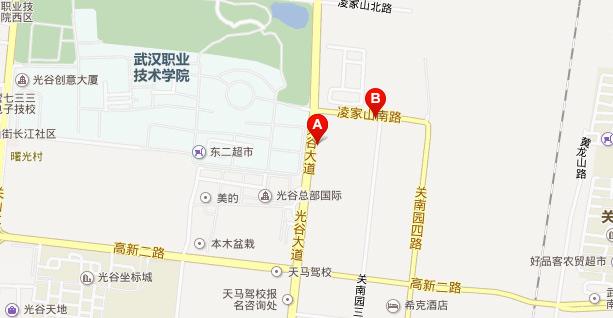 联系我们图片map.jpg
